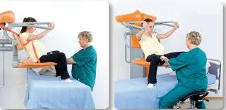 Incidencia de desgarros en 86 partos verticales sin episiotomía