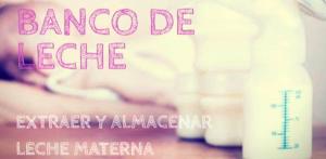 Taller de lactancia la vuelta al trabajo, mi banco de leche @ Danatal | Guadalajara | Jalisco | Mexico